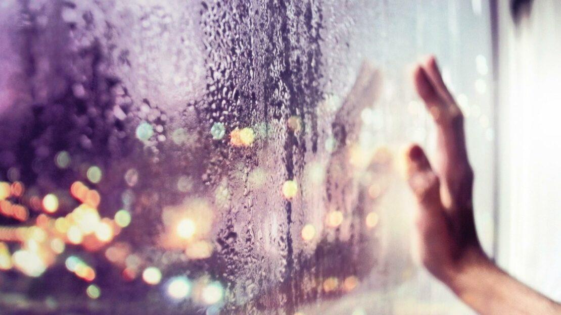 Погода в Харькове в среду, 25 августа