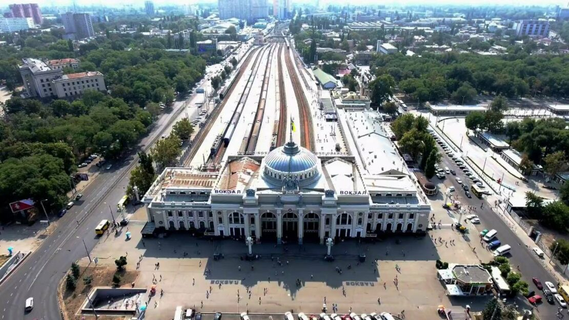 Новости Харькова: два дополнительных скоростных поезда