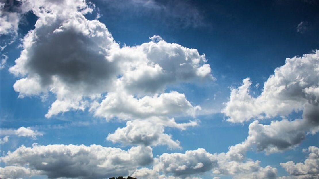 Новости Харькова: Прогноз погоды в Харькове на 12 августа