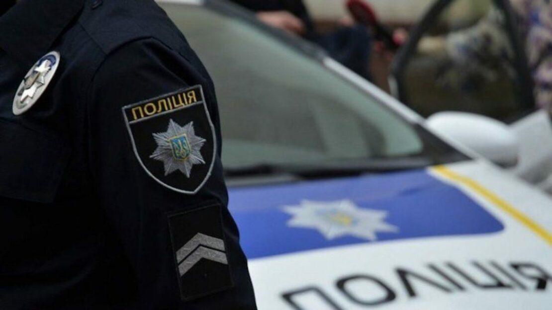 Новости Харькова: на улице Ушакова псих травмировал патрульных