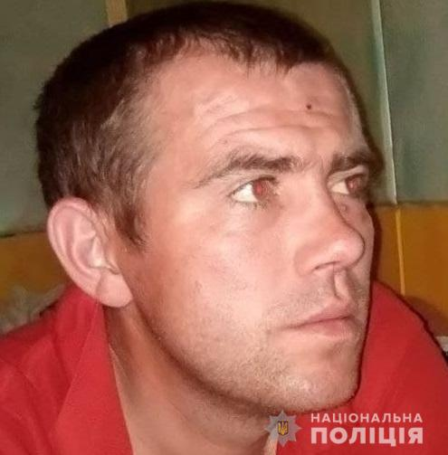Новости Харькова: пропал житель Купянского района