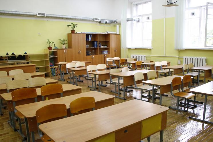 Новости Харькова: в городе готовятся к 1 сентября