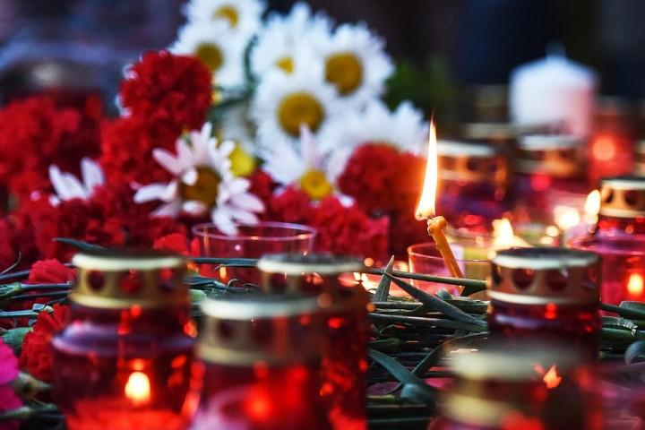 Новости Украина: праздники, приметы, именинники на 21.08.2021