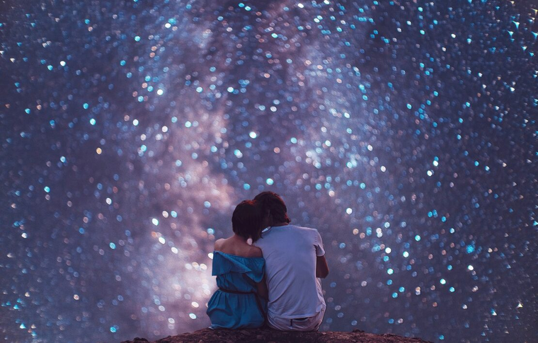 Всемирный день собирания звезд: праздники и приметы на 07.08.2021