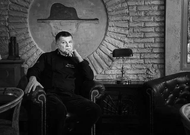 Новости Харькова: Комментарий прокуратуры о смерти Олега Привалова