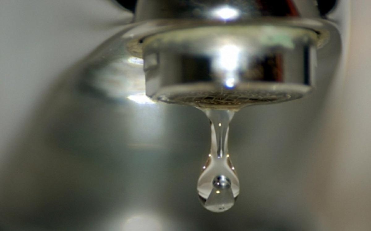 Отключение воды в Харькове 17.09.2021: адреса