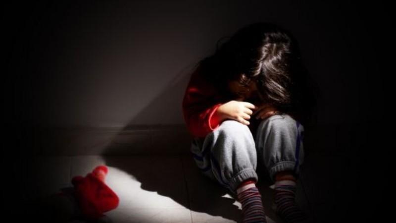 Новости Харькова: 10-летнюю девочку заперла дома больная мать