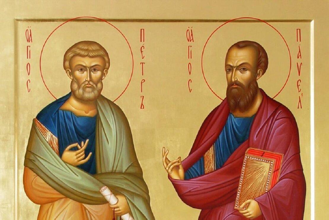 23 сентября: Праздники, приметы и именинники. Новости Харькова