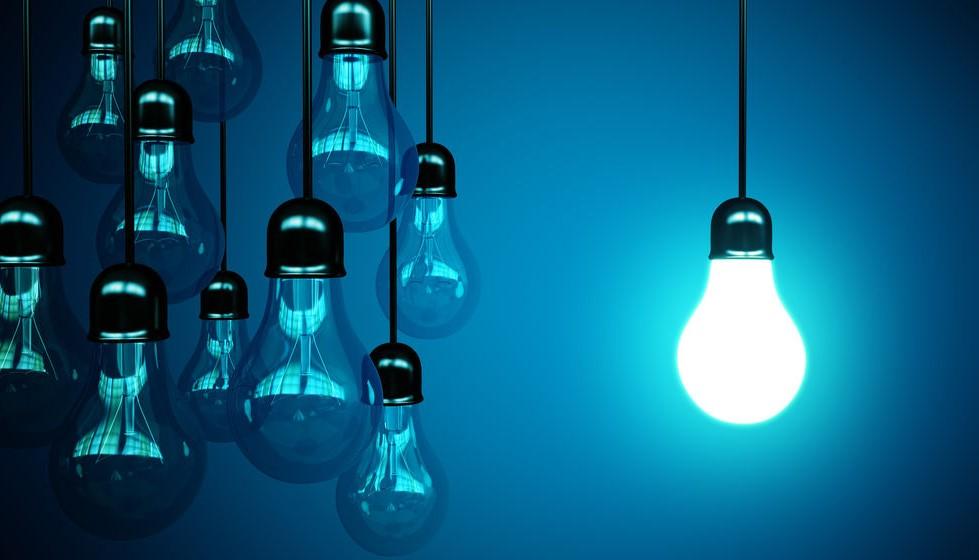 В Харькове 1 октября не будет света в пяти районах