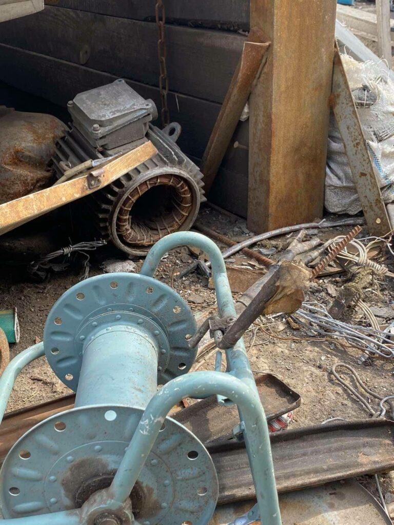 Новости Харькова: На объектах Теплосетей усилят охрану