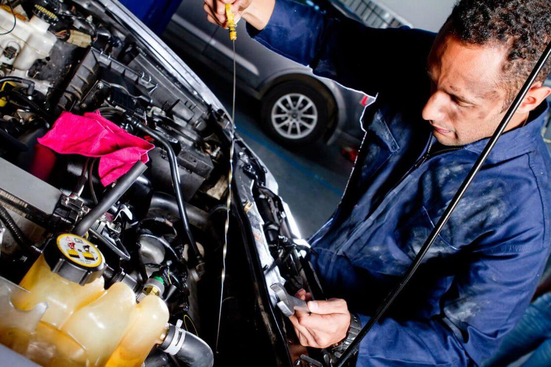 Новости Харькова: Техническое обслуживание автомобилей