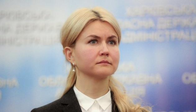 Выборы мэра Харькова: Почему «Слуги народа» не спешат с кандидатурой Юлии Светличной