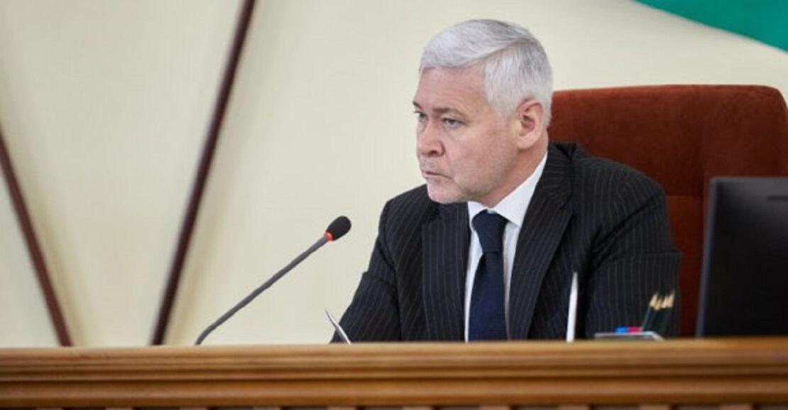 Тарифы для жителей Харькова не изменятся, — Терехов