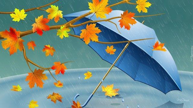 Прогноз погоды в Харькове на ближайшие выходные