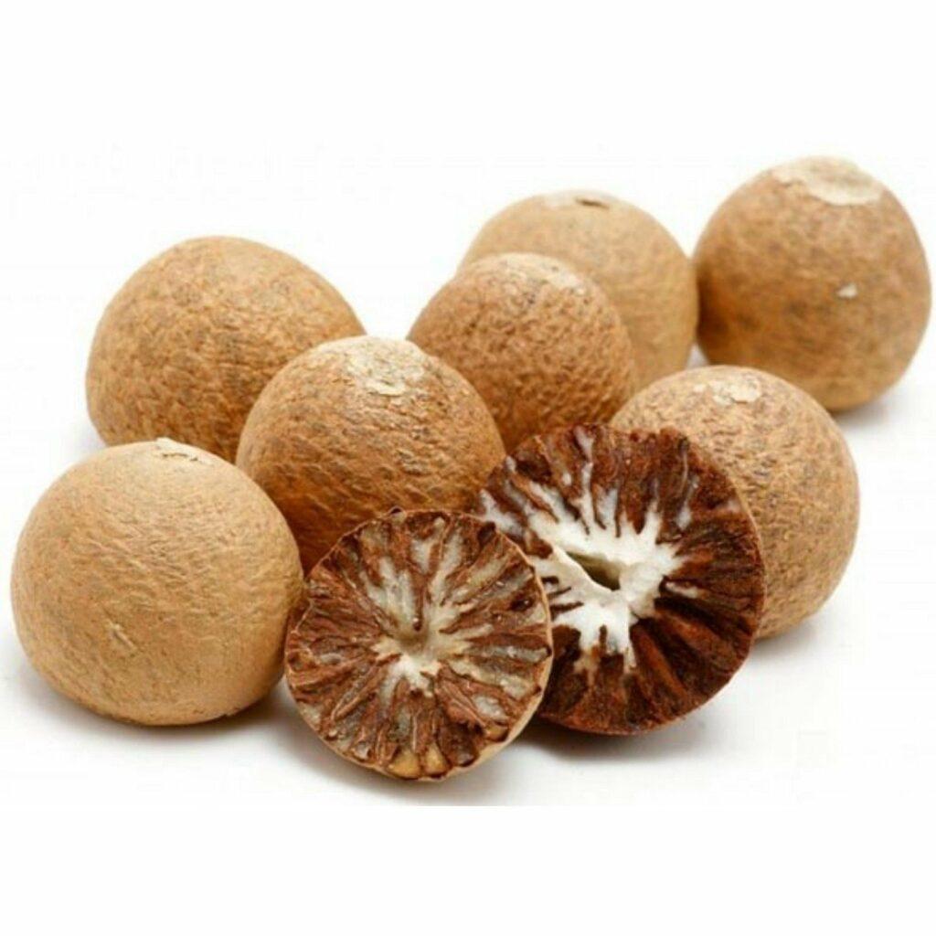 Новости Харькова: Из продажи изымают орехи бетель