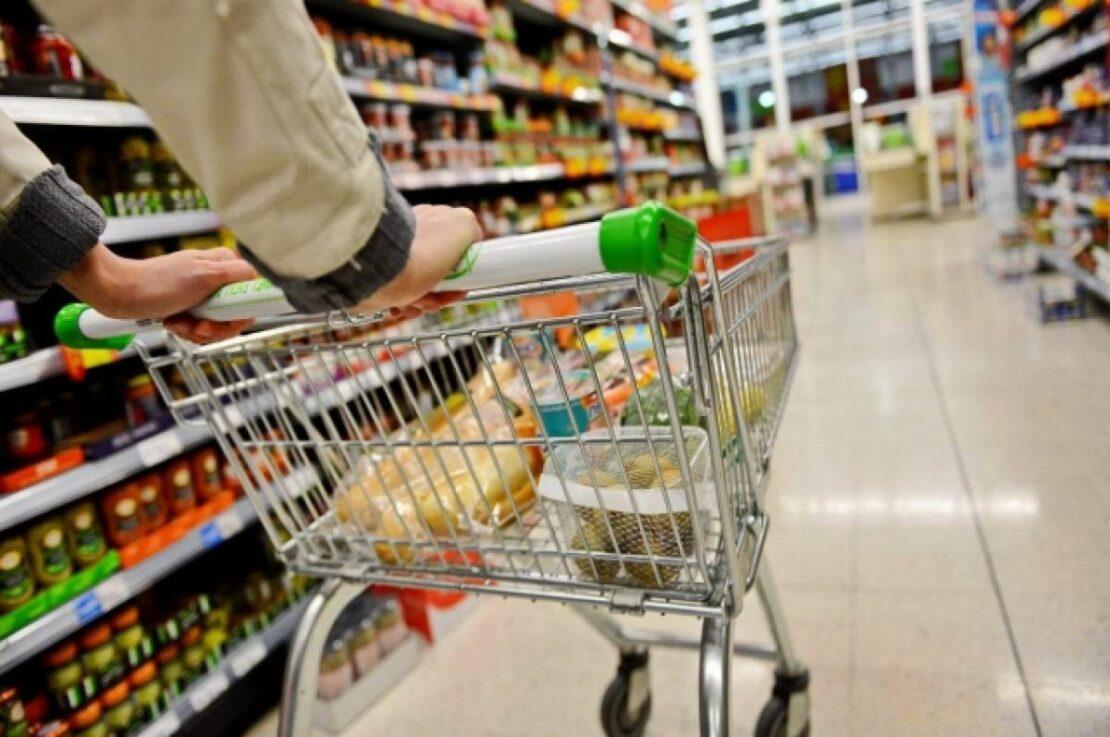 Актуальные цены на овощи, крупы и сахар - сентябрь 2021 года