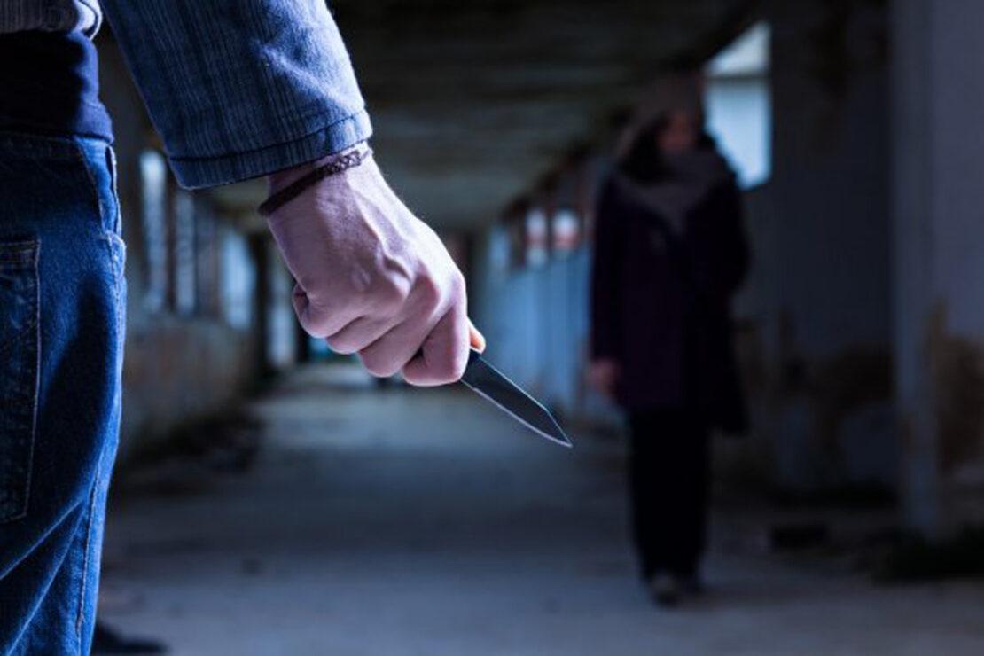 Убийство на Харьковщине: В селе Хотомля драка закончилась поножовщиной