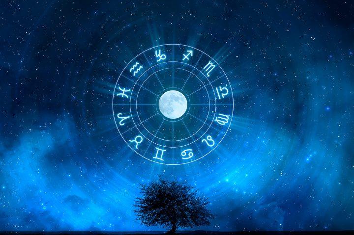 Гороскоп для всех знаков Зодиака на 19.09.2021