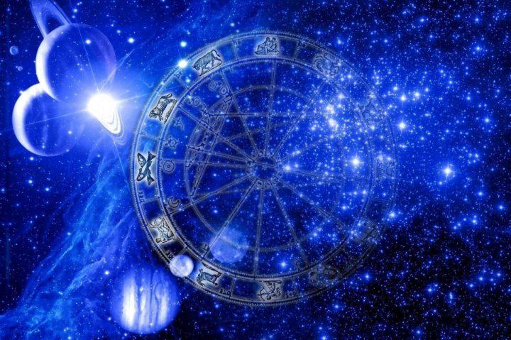 Гороскоп для всех знаков Зодиака на 12.09.2021