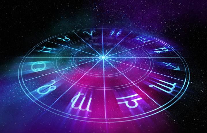 Гороскоп для всех знаков зодиака на 05.09.2021