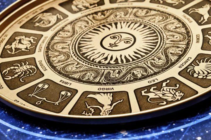 Гороскоп для всех знаков Зодиака на 02.10.2021