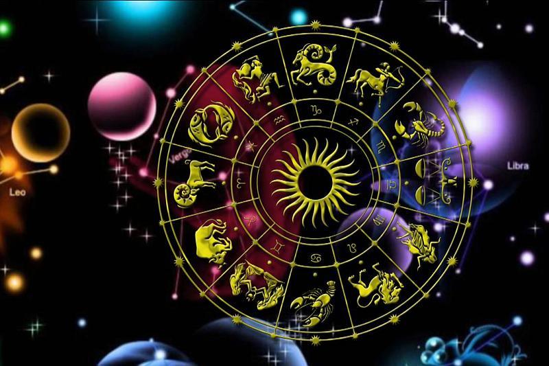 Гороскоп для всех знаков Зодиака на 11.09.2021