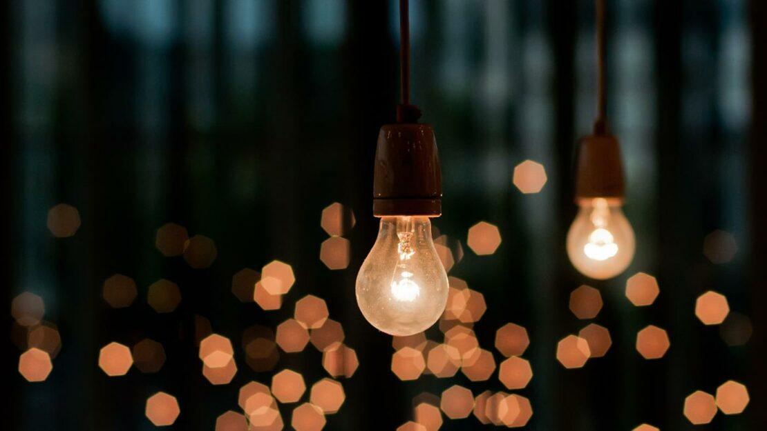 В Харькове 24 сентября не будет света в пяти районах