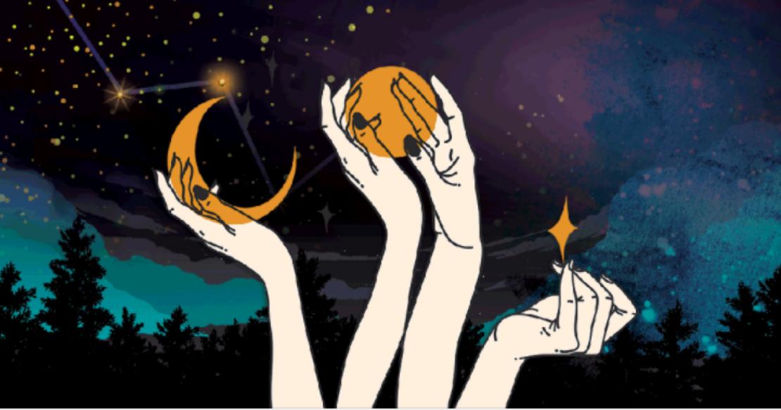 Гороскоп для всех знаков Зодиака на четверг, 16 сентября