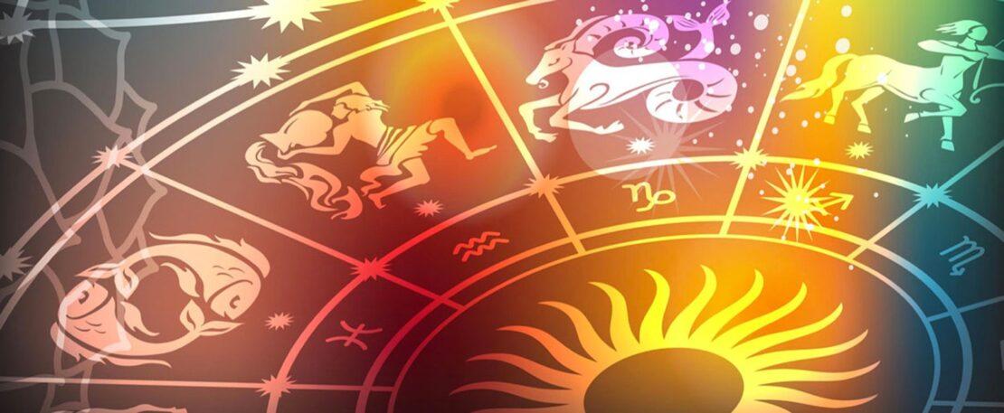 Гороскоп для всех знаков Зодиака на понедельник, 13 сентября