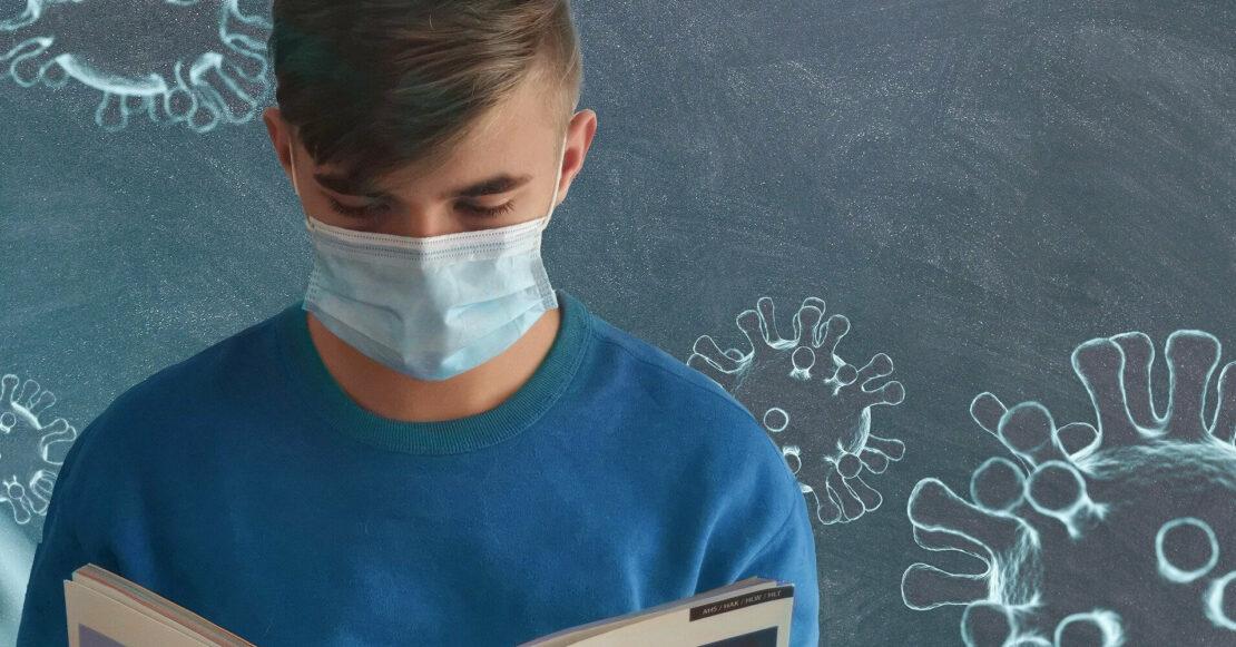 Новости Украины: Кому обязательно вакцинироваться