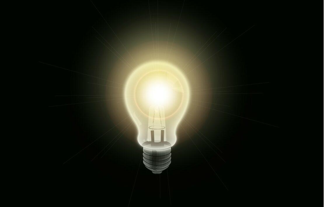 В Харькове 15 сентября не будет света в пяти районах