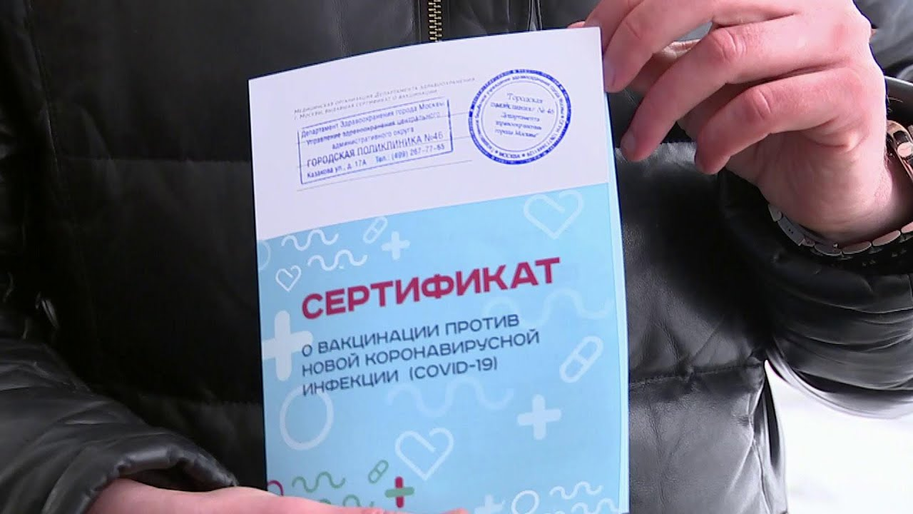 """Новости Украины: Ужесточение наказания за """"липовые"""" сертификаты"""