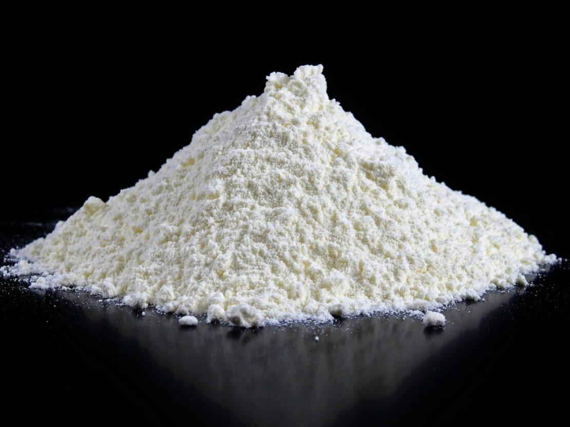 Новопокровский хлебокомбинат бесплатно поставлял муку в ОАЭ — результаты аудита