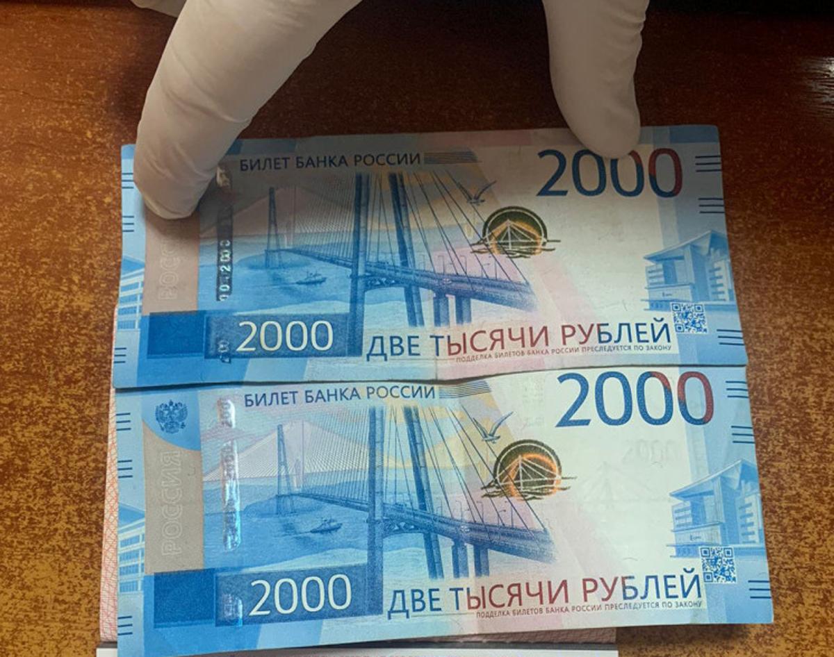 """На Гоптовке россиянин дал взятку, чтобы не устанавливать приложение """"Вдома"""""""