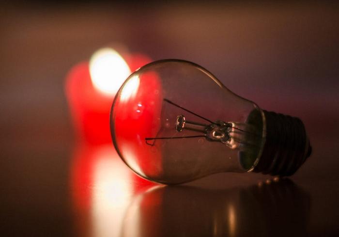 Где не будет света в Харькове 20.09.2021 (адреса)