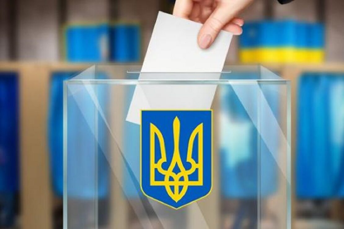 Выборы в Харькове: ЦИК выделила почти 30 миллионов на подготовку