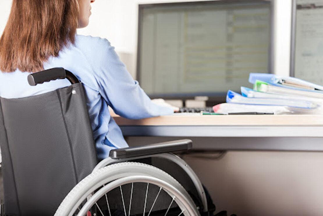 Учеба в ІТ для молодежи с инвалидностью в Харькове от ЮНИСЕФ. Регистрация
