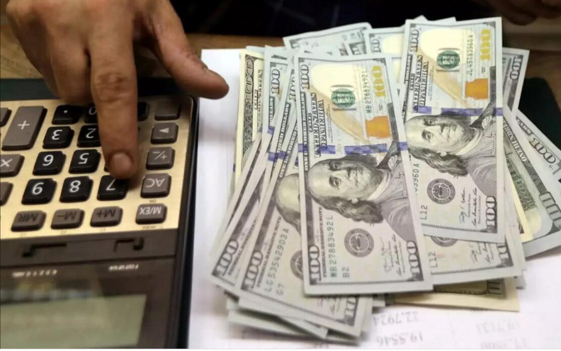 Новости Украина: Курс доллара и евро в сентябре - прогноз