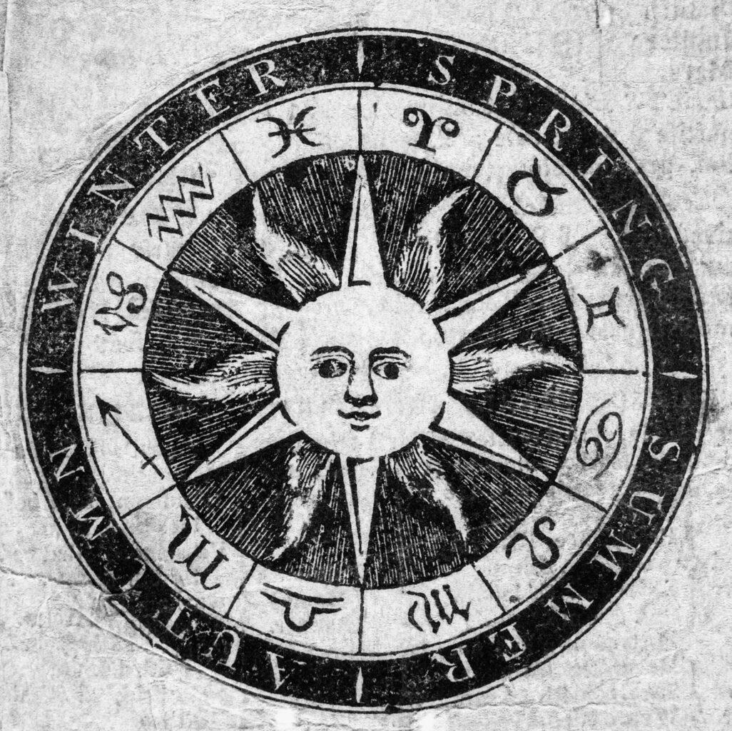 Гороскоп для всех знаков Зодиака на среду, 22 сентября
