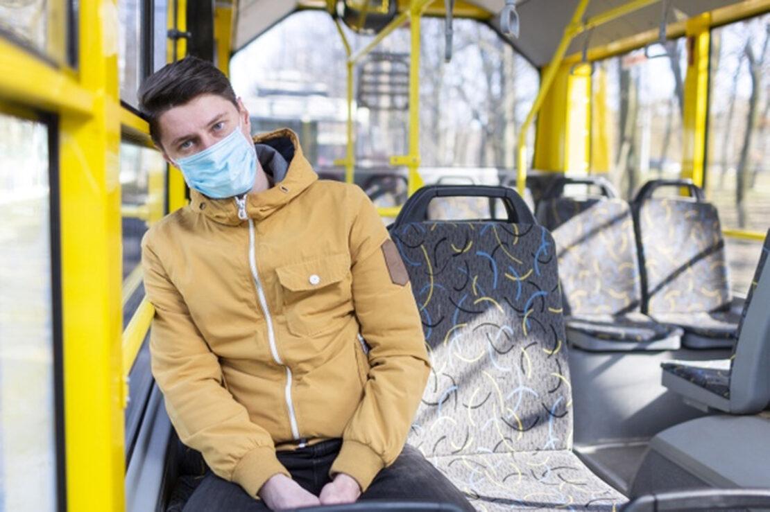 В Харькове соблюдение карантина проверяют мобильные группы