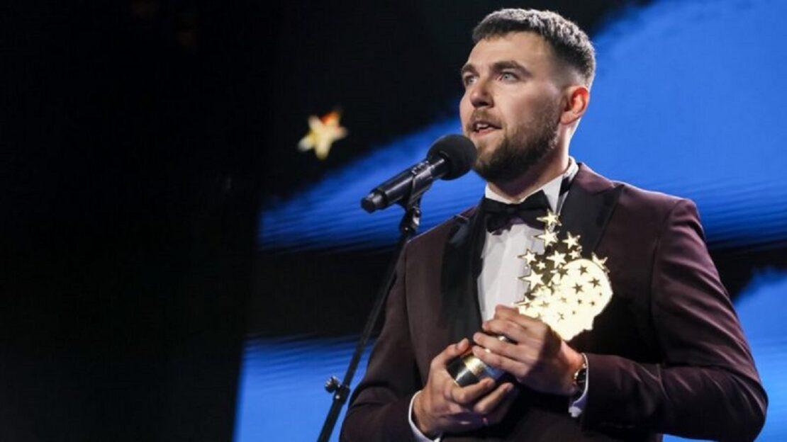 Победители национальной премии Global Teacher Prize Ukraine 2021