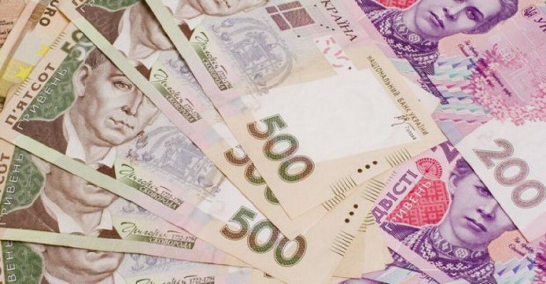 Короавирус Харьков: Город выделил 60 млн грн на борьбу с COVID-19