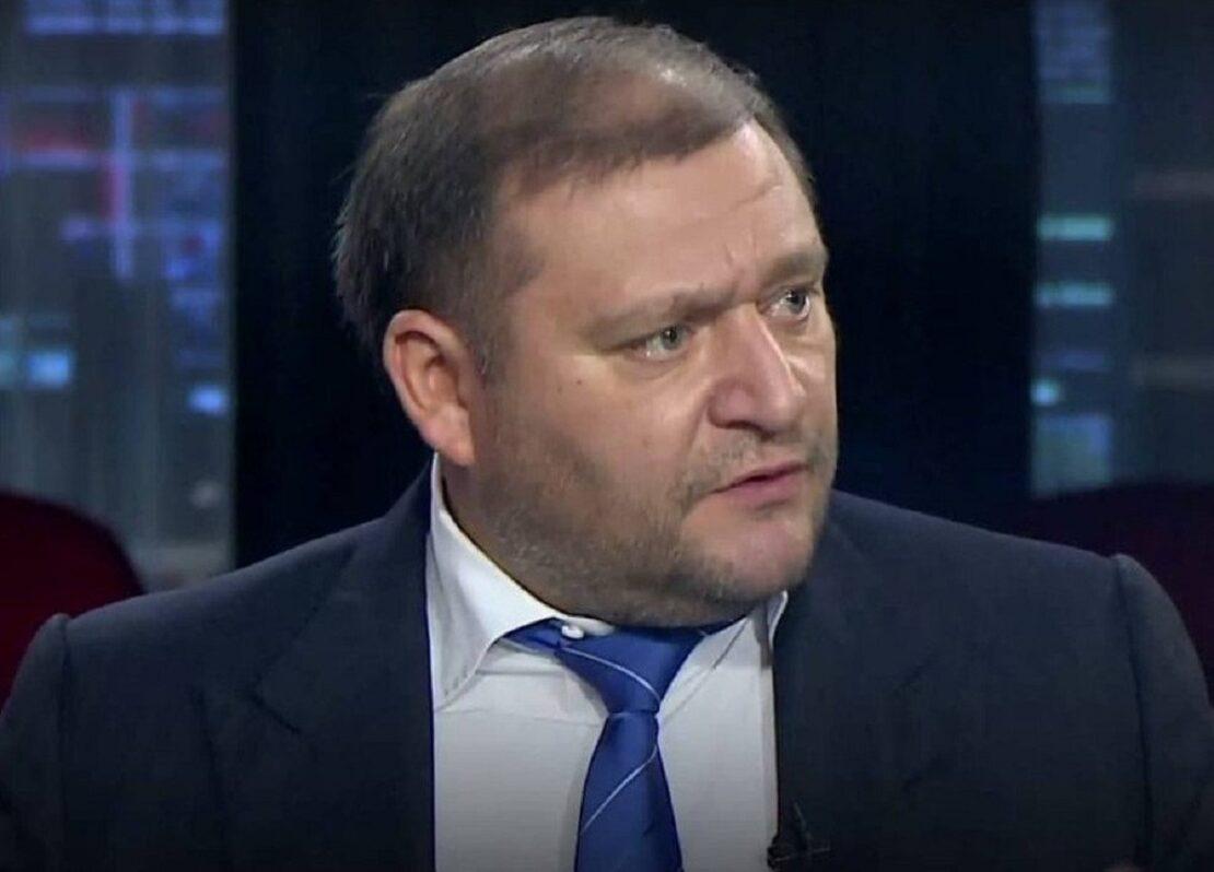 Выборы мэра Харькова 2021: В ОПЗЖ раскол из-за Добкина