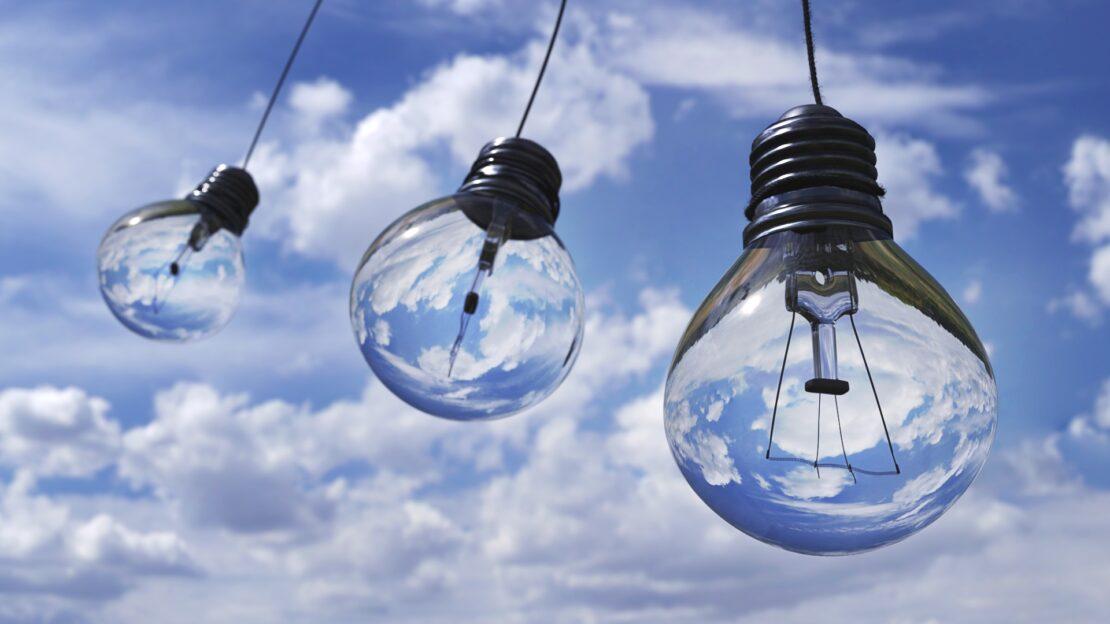 В Харькове 8 октября не будет света в шести районах