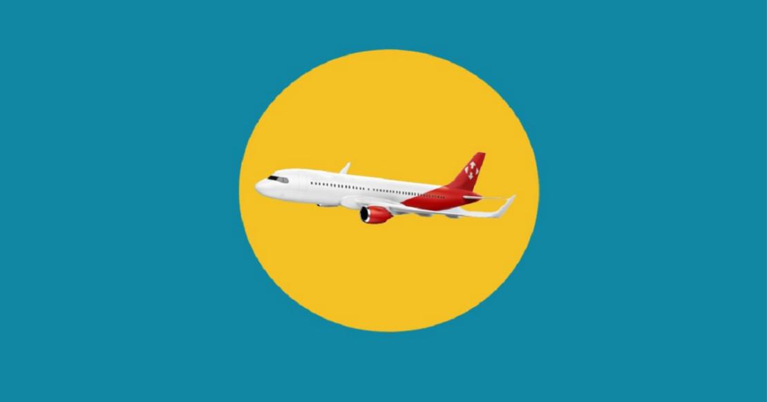 Новая почта запускает собственную авиакомпанию Supernova Airlines