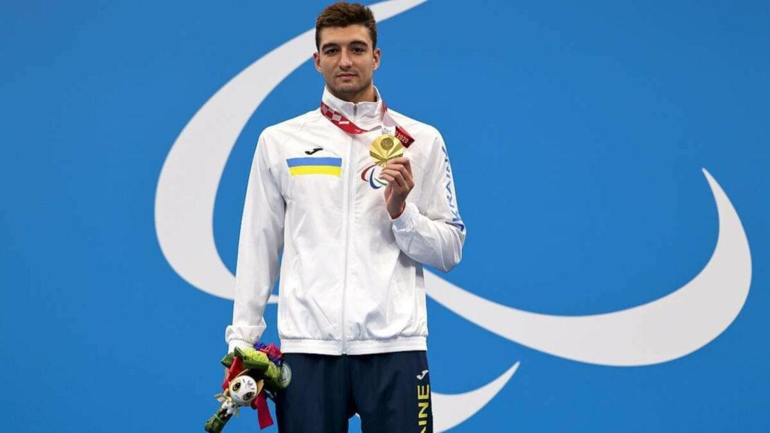 Дополнительные премии участникам Паралимпийских и Олимпийских игр — Новости Харькова