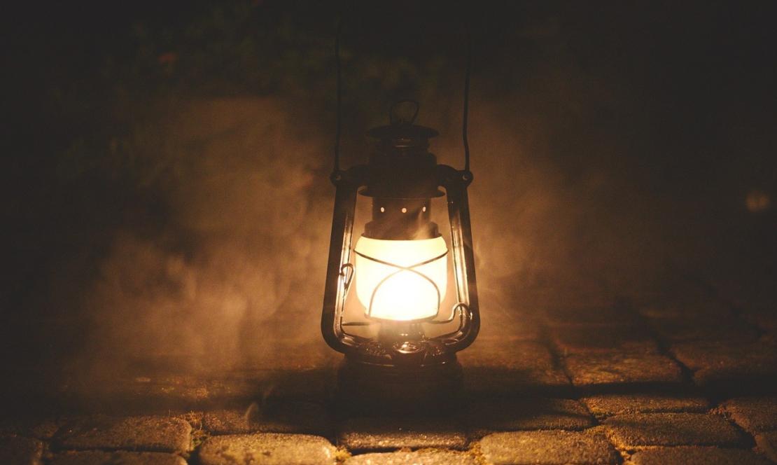 В Харькове 2 октября не будет света в двух районах: Список адресов