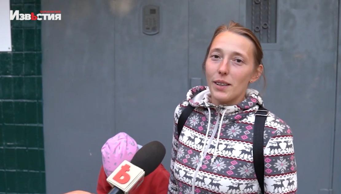 Новости Харькова: Как изменился микрорайон Власенко