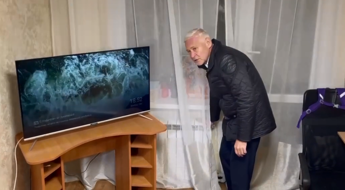 Харьков подключен к отоплению: Другие города Украины отстают