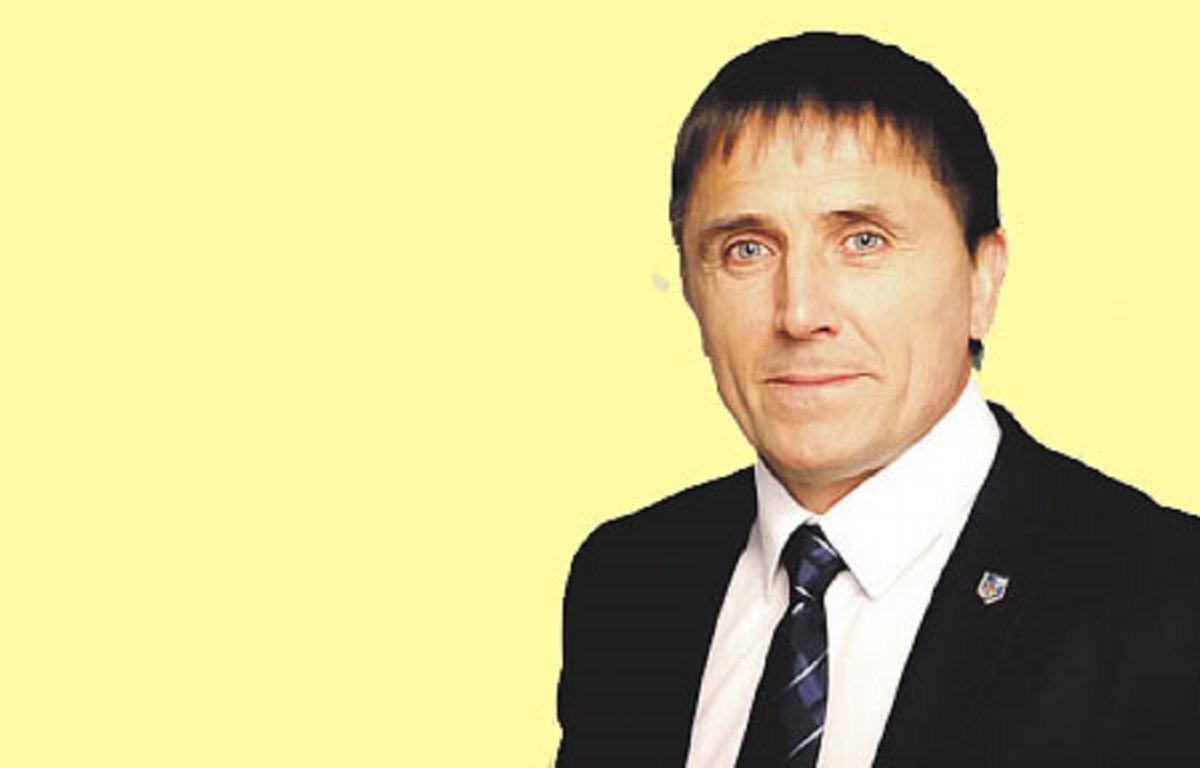 Выборы мэра Харькова 2021: Глава Партии пенсионеров Кукурика снялся с выборов и заявил, что пресек схему подкупа Добкина